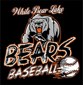 bearsbase (Medium)