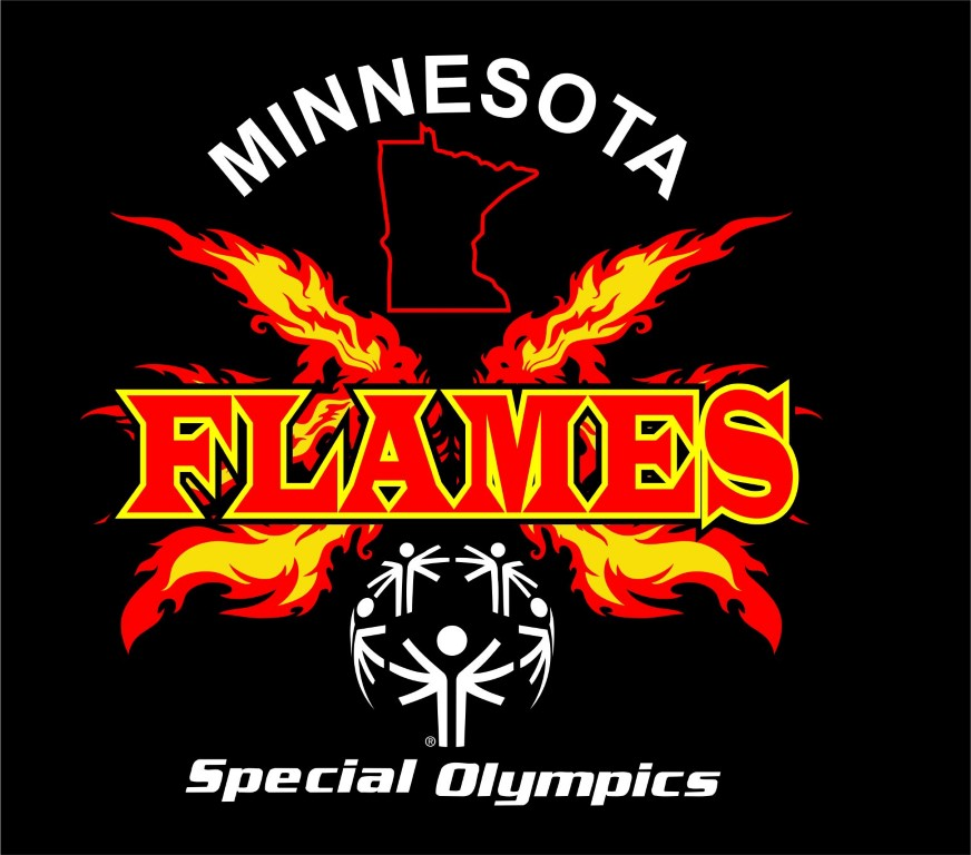 flames (Medium)
