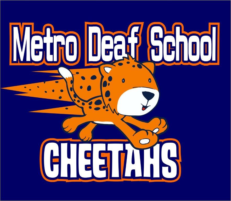 metrodeaf (Medium)