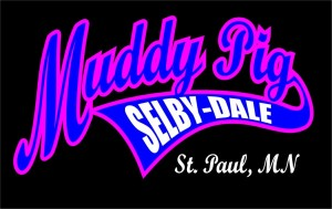muddypig (Medium)