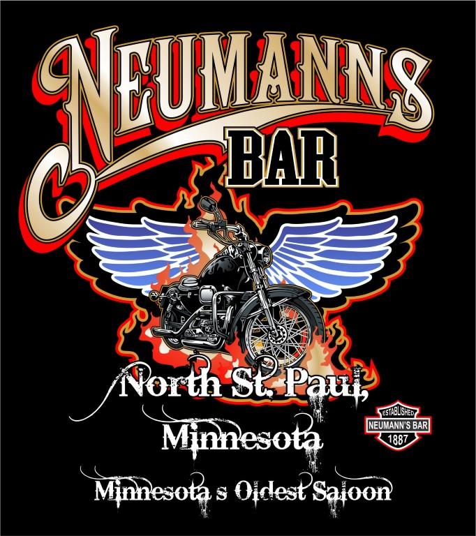 neumans (Medium)