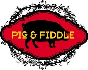 pig&fiddle (Medium)