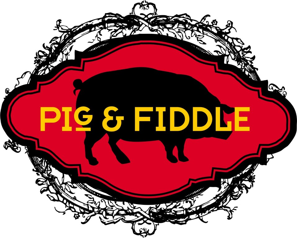 pig&fiddle (Medium)