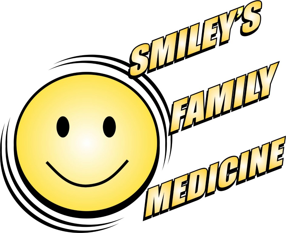 smileys (Medium)