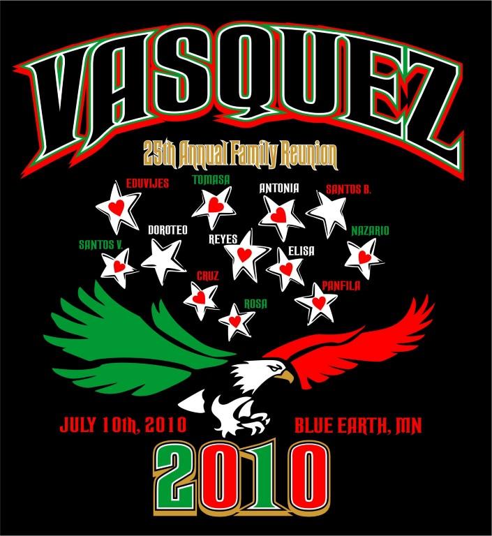 vasquez (Medium)