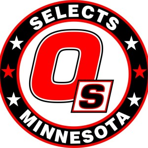OS Selects Clothing