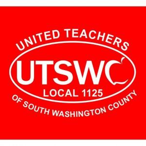 UTSWC