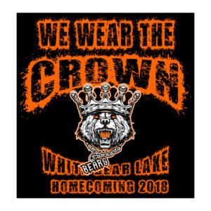WBL Homecoming